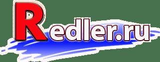 Redler.ru | Развлечение, психология, юмор