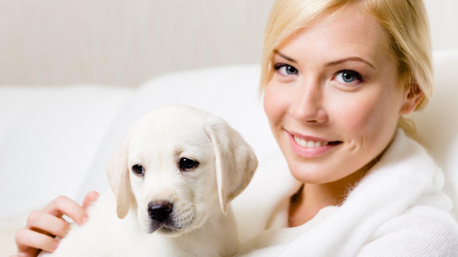 Как они это делают: 10 советов вечно свежей женщины