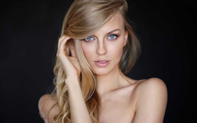 ТОП-5 самых красивых женщин во всем Зодиаке