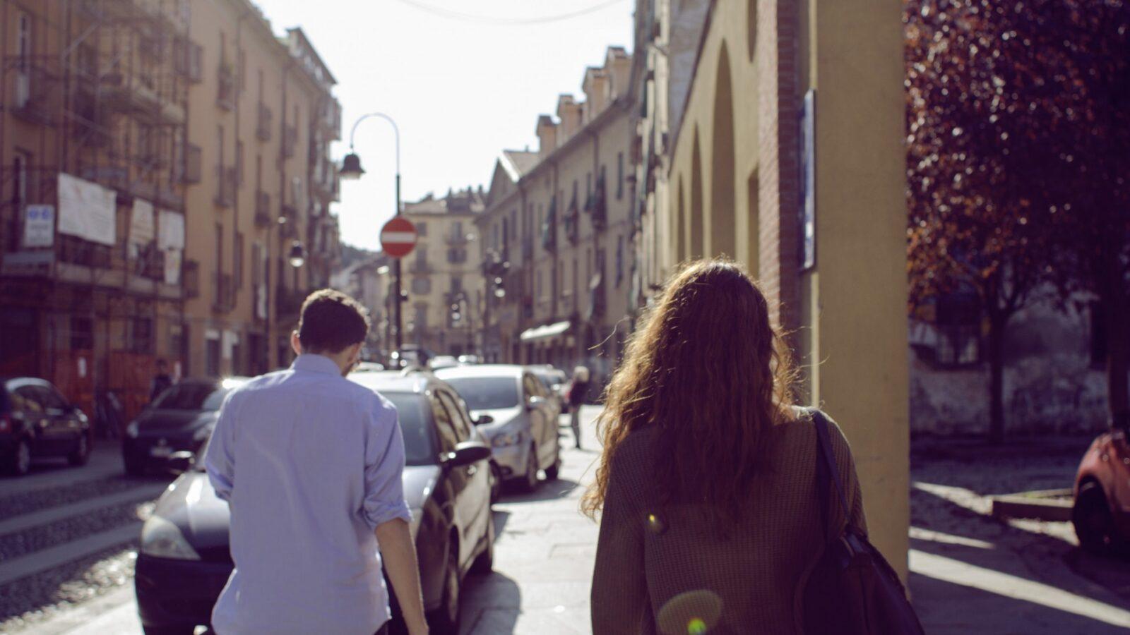 Ожидания разрушают отношения. Как избежать краха?