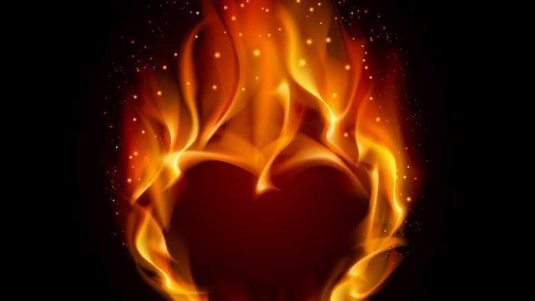 Эти 11 симптомов могут предвещать серьезные проблемы с сердцем!
