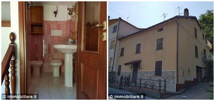 2000 евро всем: мэр итальянской деревушки предлагает тем, кто переселится к ним