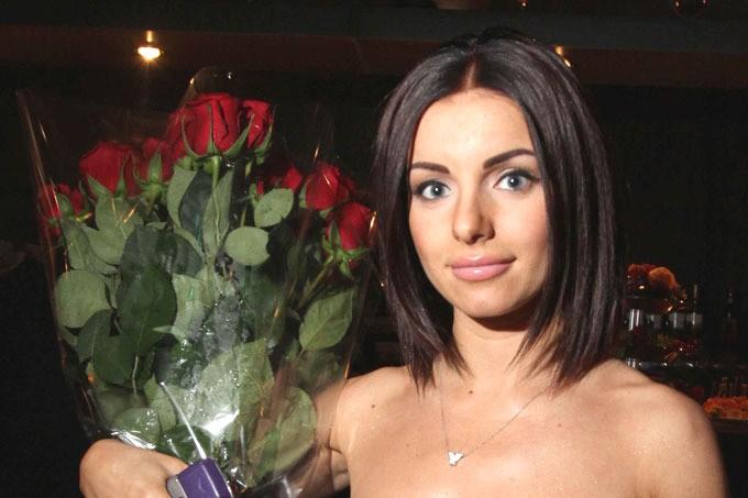«Казановы» в юбке: самые любвеобильные женщины российского шоу-бизнеса