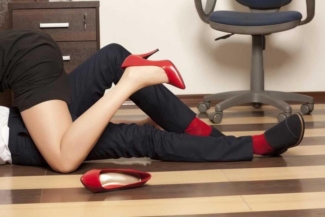 10 женских поступков, которые значат для мужчины больше, чем признания в любви