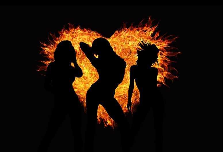 7 секретов ИДЕАЛЬНЫХ жен. Как стать для мужчины единственной?