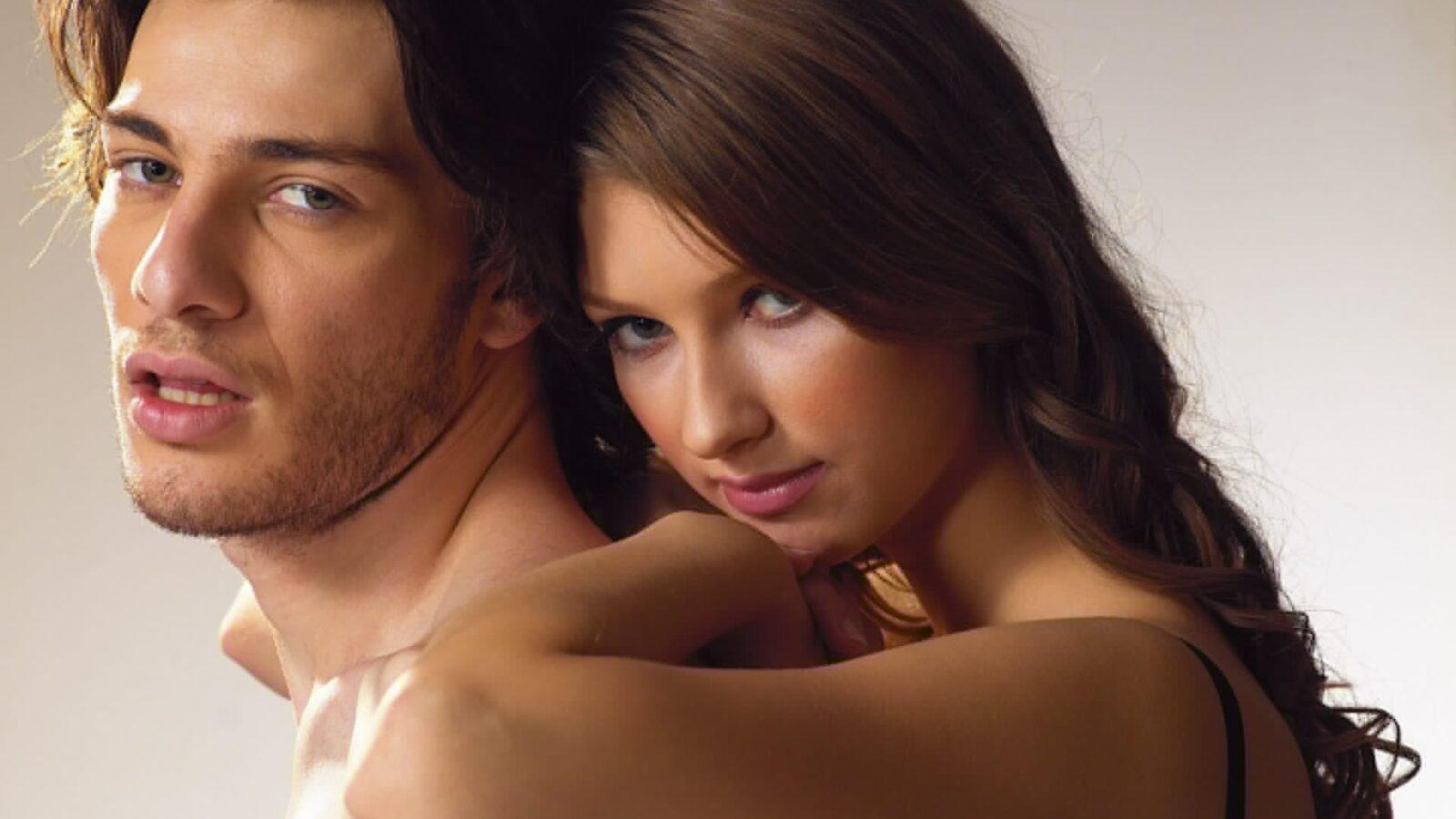 Вкусы мужчин по знаку Зодиака: каких женщин они выбирают?