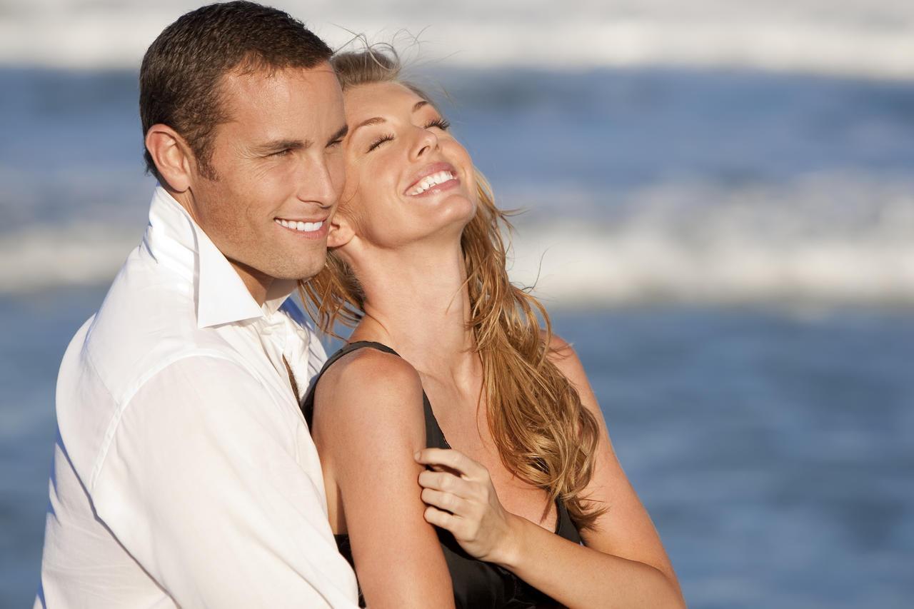 Тест на идеального мужа. Советы психолога, как быть любимым и сохранить семью.
