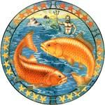 Что терпеть не могут разные знаки зодиака — абсолютно точное описание!