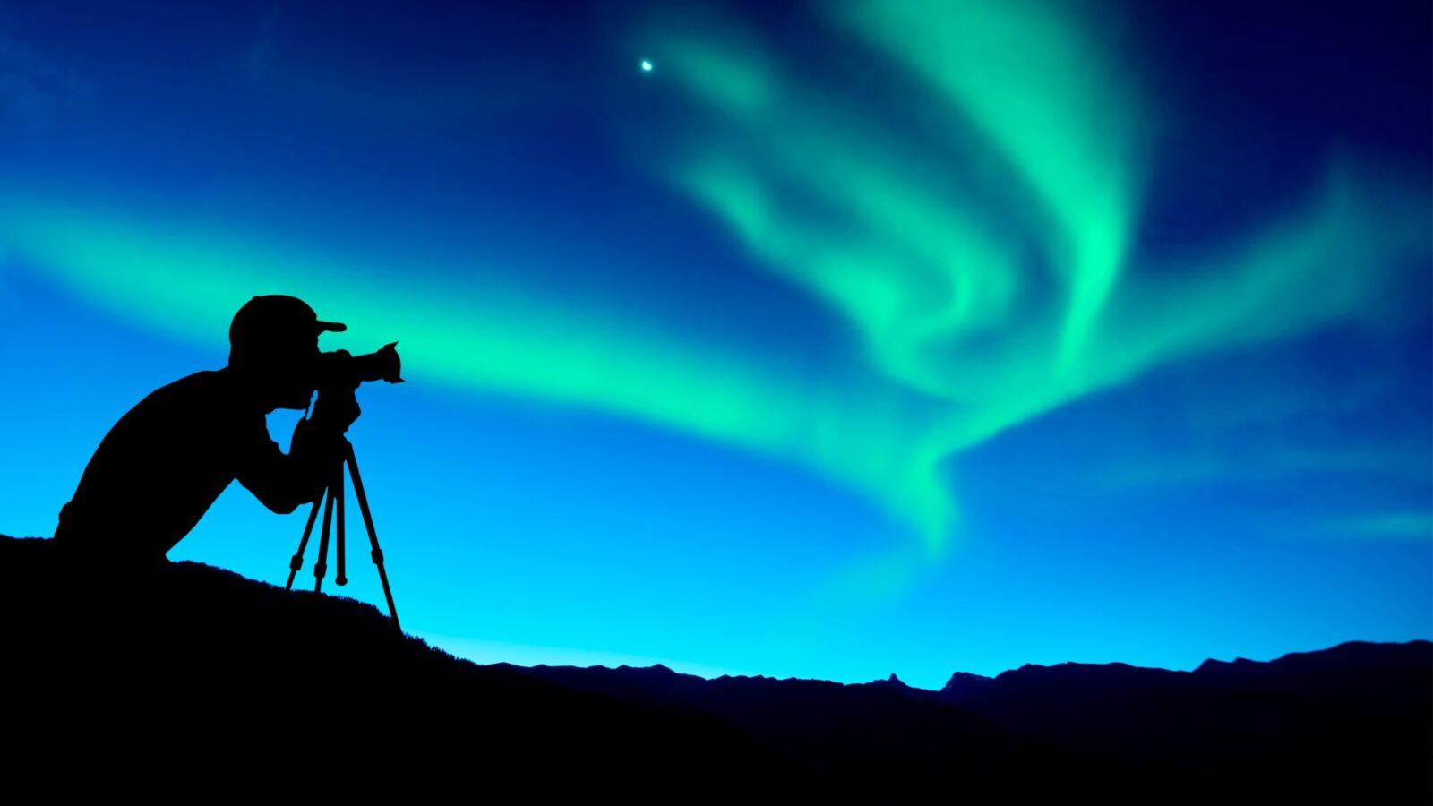 10 главных запретов, связанных с фотографиями. Негласный кодекс фотографа
