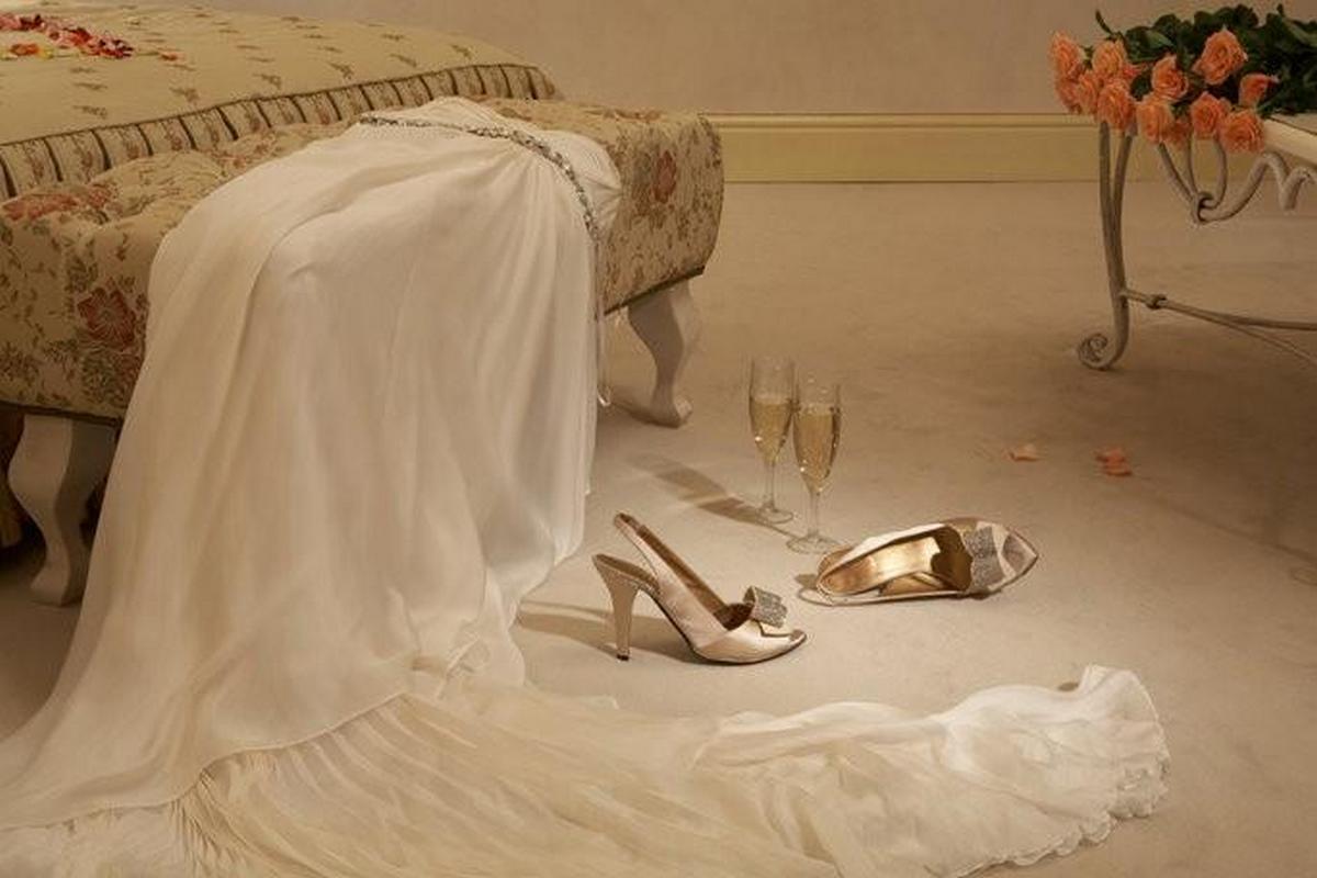 Нужно ли хранить девственность до свадьбы?
