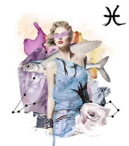Сокровенные тайны женщин разных знаков Зодиака