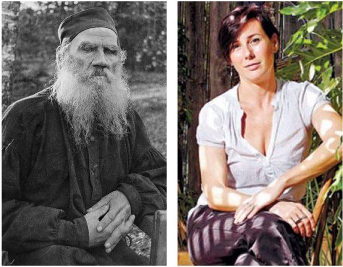 Топ-9: Как выглядят и чем занимаются потомки известных исторических личностей