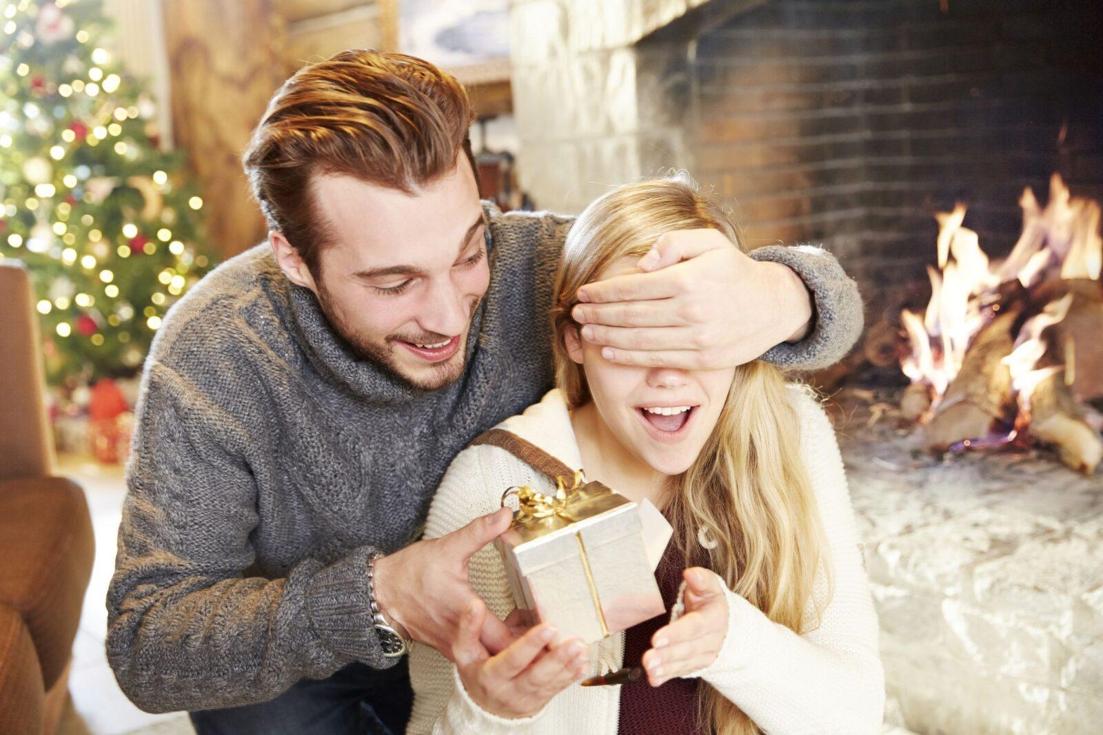 3 качества мужчины, брак с которым будет счастливым