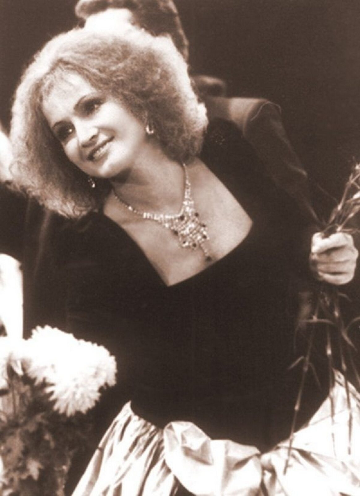 София Ротару поразила всех своим внешним видом и показала внучку – вы уже видели эту красотку?