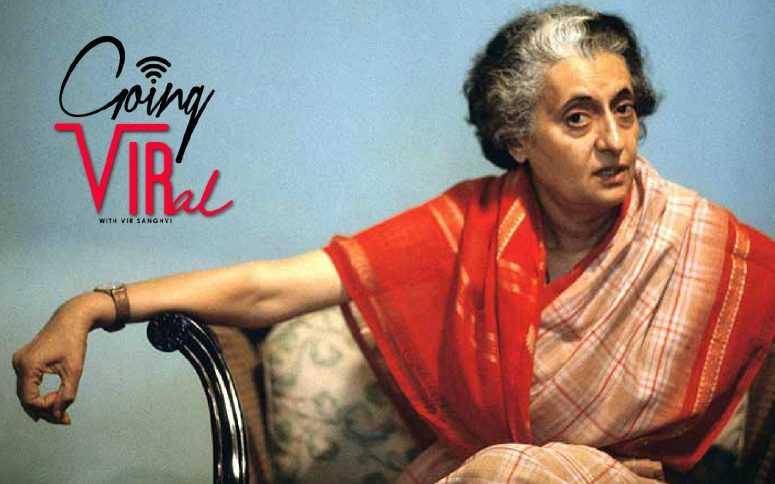 10 великих женщин, изменивших мир.