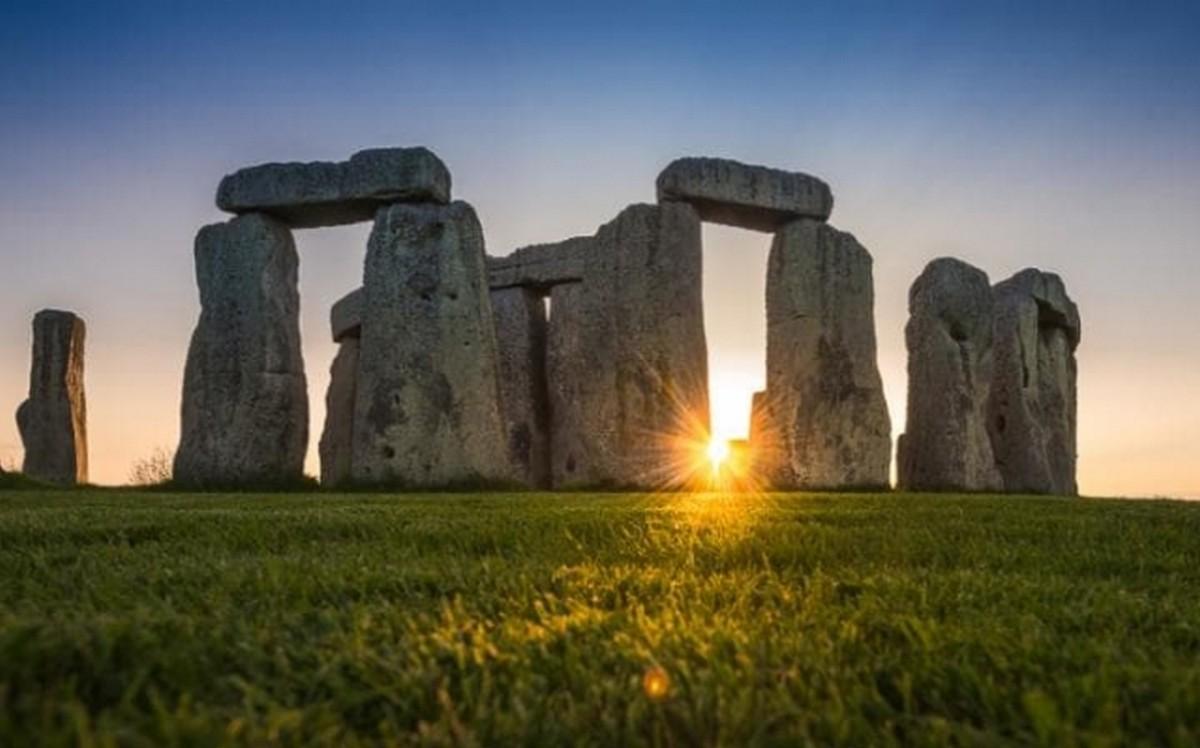 День летнего солнцестояния: как его провести – советует экстрасенс Максим Гордеев