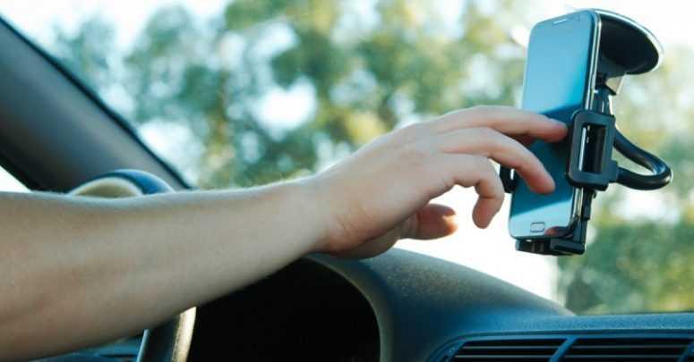 11 фатальных ошибок опытных водителей
