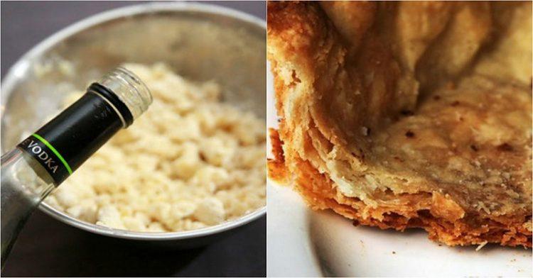 15 кулинарных секретов, которые пригодятся на кухне