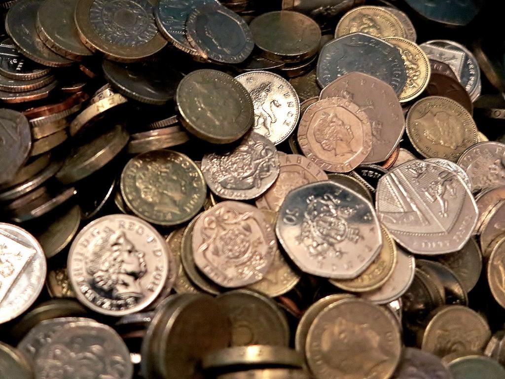 Как научить своего ребенка распоряжаться деньгами? Вот несколько советов