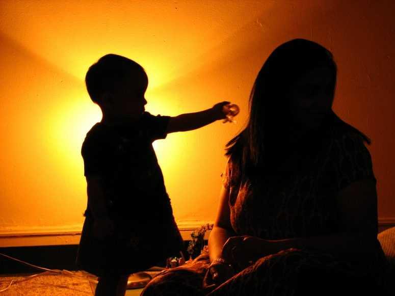 20 знаний и умений, которые привила нам бесценная мама