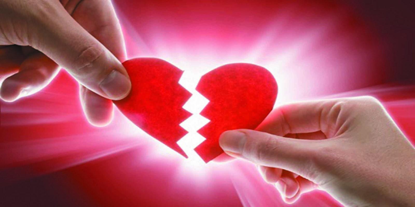 Гороскоп любовных отношений на 2018 год