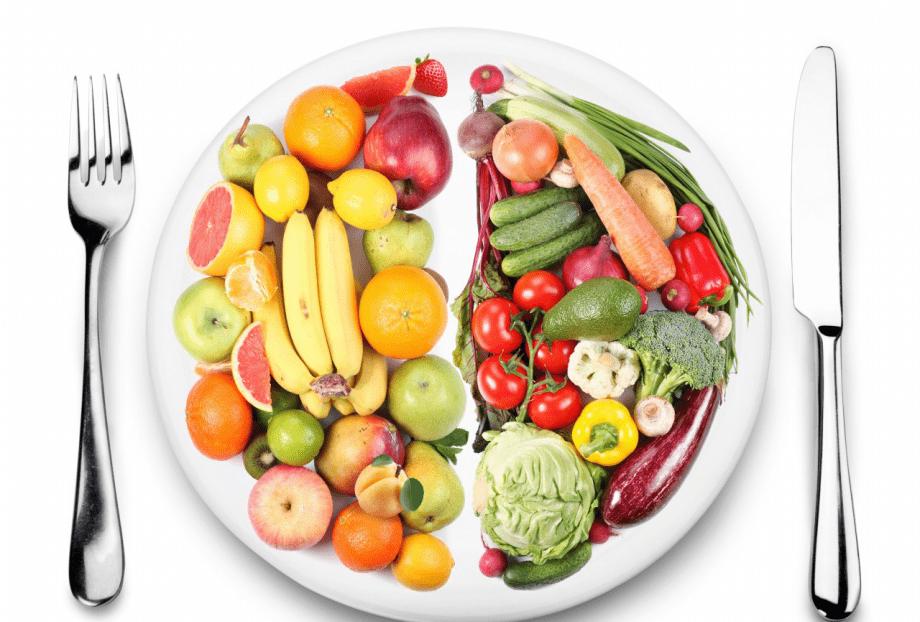 Эти 15 продуктов нужно кушать обязательно!
