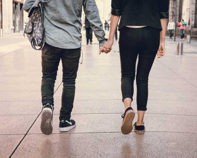 Эти 20 вещей, возможно, спасут ваш брак!