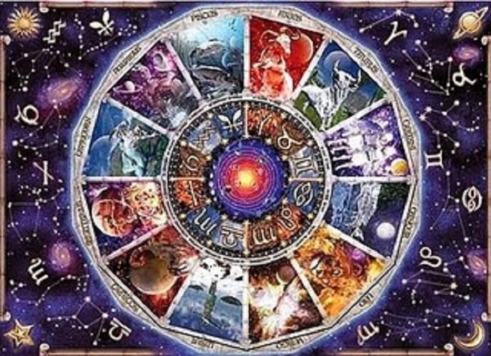 Астрологический совет каждому знаку зодиака