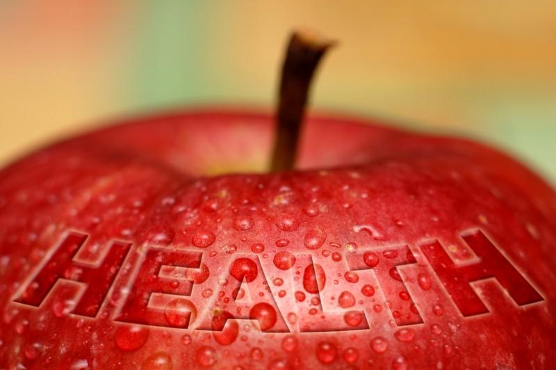 6 способов позаботиться о своем организме