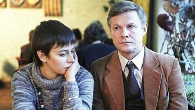7 фильмов про любовь, основанных на реальных событиях