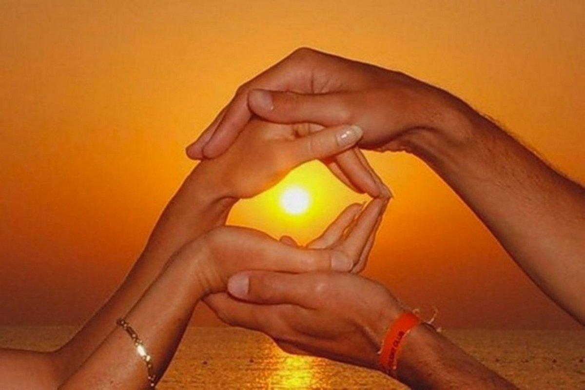 9 доказательств, почему надо любить Рака