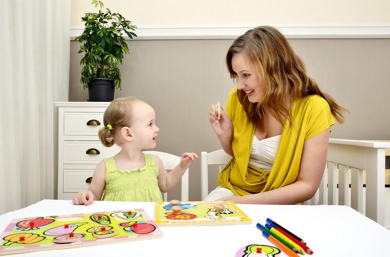 Генетики утверждают, что интеллект передается от матери