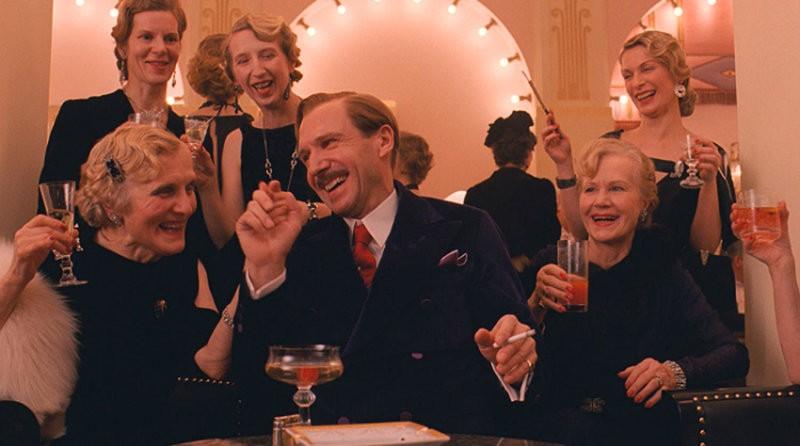 Подборка новых и качественных фильмов, для тех кто не представляет своей жизни без кино