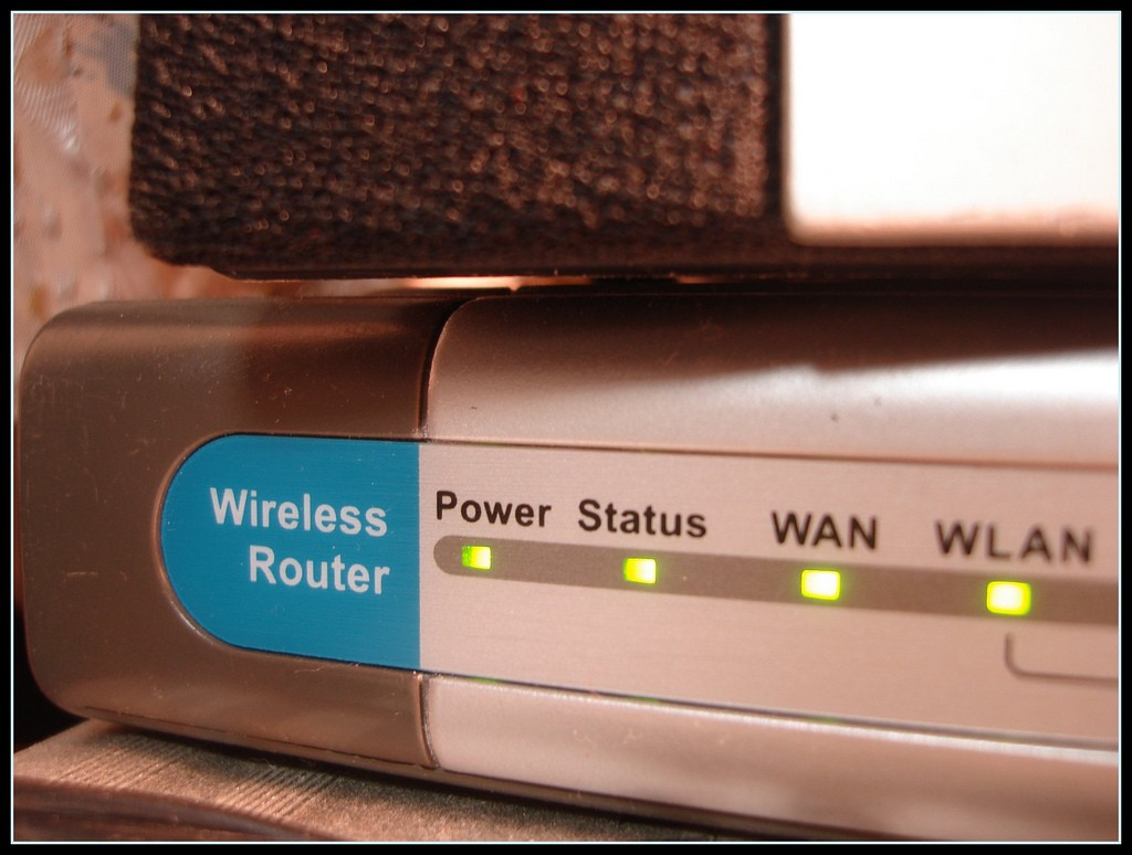 После этого отключаю wi-fi роутер каждую ночь!