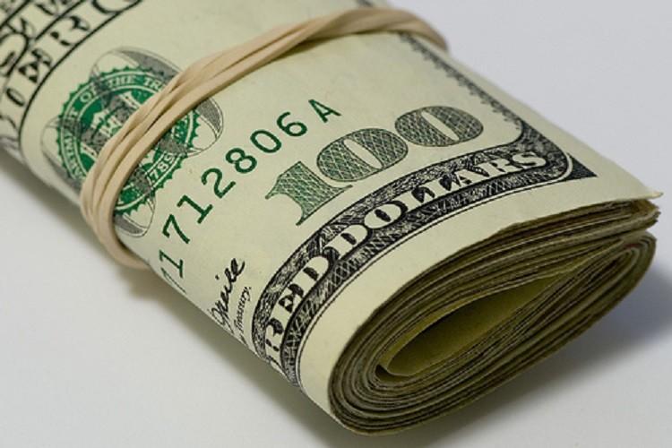 Мужчина - не автомат для выдачи денег!