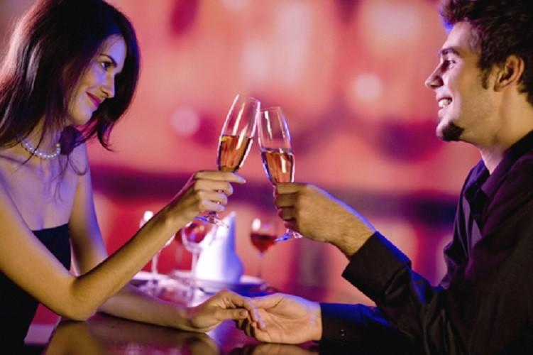 Искаженные отношения между женщиной и мужчиной: основные симптомы