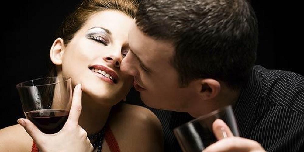 Верный способ отвадить мужа от любовницы