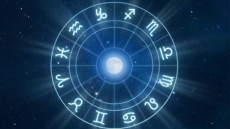 Венерианский гороскоп: вы и ваша любовь