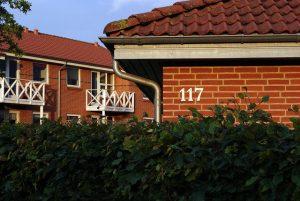 """""""Число"""" твоего дома и твоя судьба"""