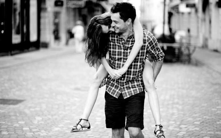 Почему не ладятся отношения с мужчинами