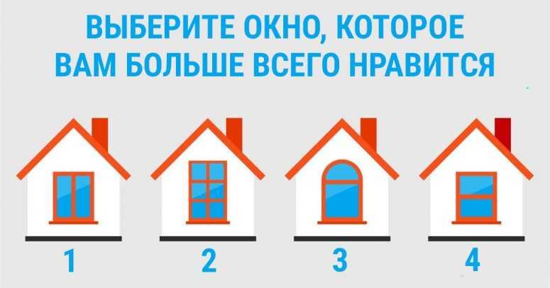Тест: Выбери домик и главный маг страны – Александр Шепс раскроет все глубинные тайны твоего характера!