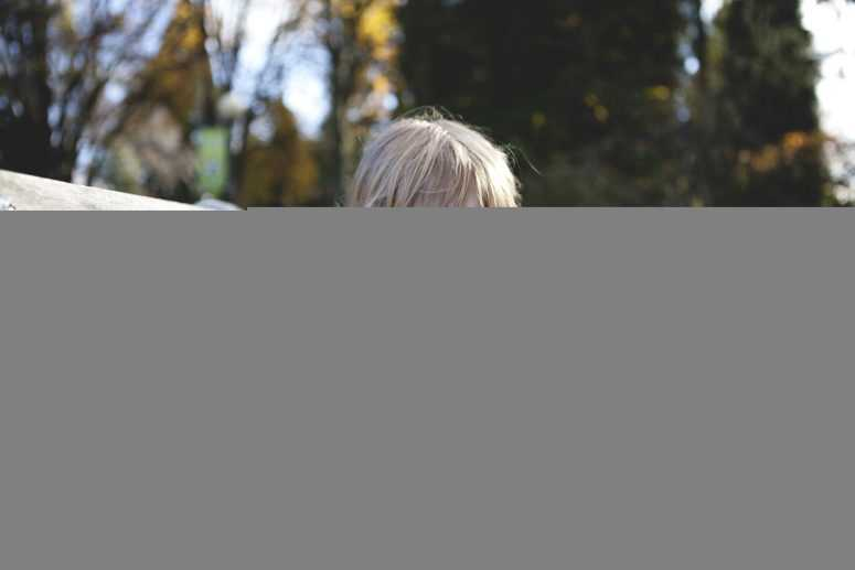 Простые советы, чтобы ребенок не вырос эгоистом