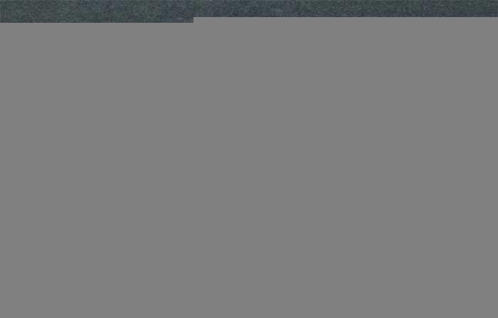 Трасса будущего: первый в мире хайвей из солнечных батарей!
