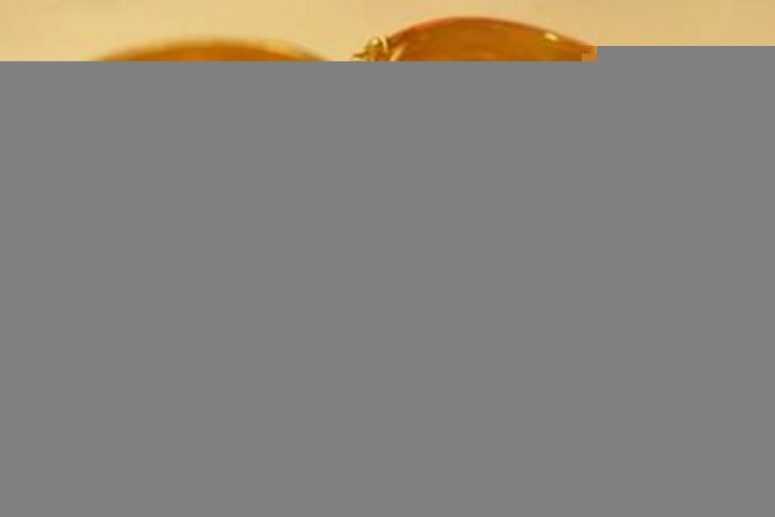 Если бы современные люди знали об этом — 80 % разводов не было бы. Выяснилось, что жизнь в браке состоит из 7 этапов