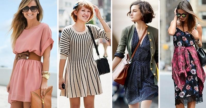 Они никогда не выйдут из моды — роскошные платья, неподвластные времени