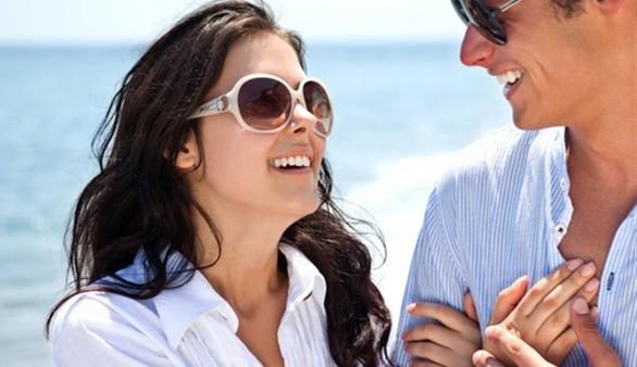 Женские хитрости: Как незаметно влюбить в себя любого мужчину