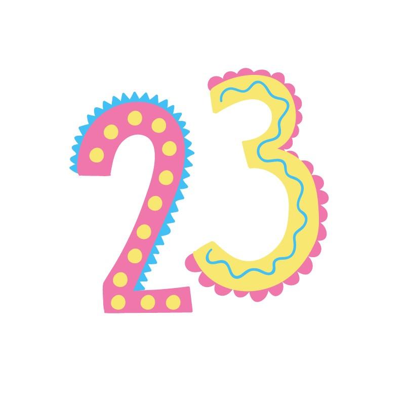 Что говорит о человеке день его рождения