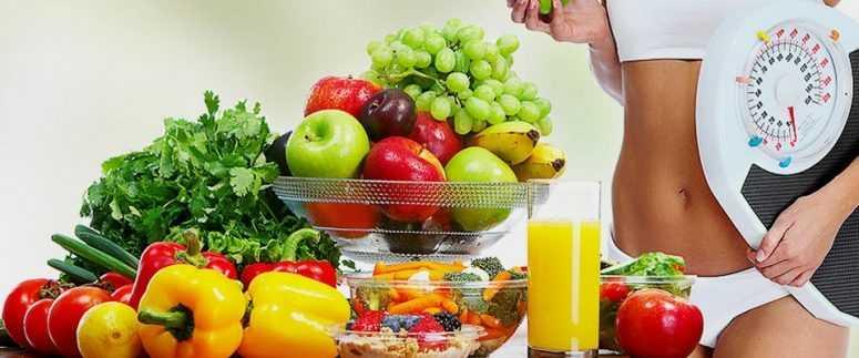 Ешьте это 3 дня и удивляйтесь результату! Уникальный рецепт очищения кишечника