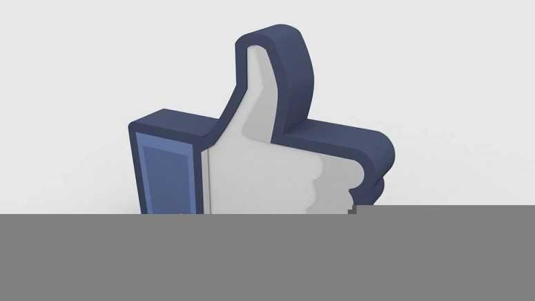 3 Cекрета, которые сделают ваши комменты в Фейсбуке в 100 раз круче
