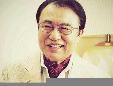 Мнение японского доктора Хироми Шинья: вредные «здоровые» привычки